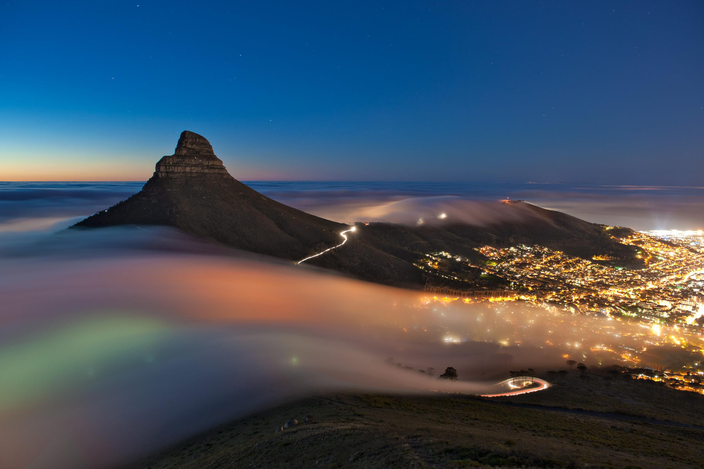 2_south_africa